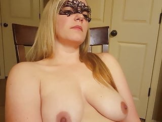 Watch milf 2010 online Wife fucking with dildo online with a surprise ending.