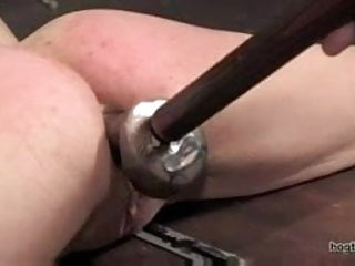 Pee tied up - Amber rayne tied up and fucked...4twenty