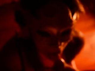 Greek amateur cumshot - Greek wife masked blowjob