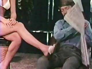 Jhangiani nude preeti Nicole black- preety girls series gr-2