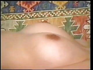 Aya nielsen anal - Aya nielsen casting