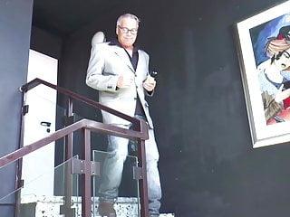 Wives eating cum und fucking Chef fickt geiles sekretaerin und spritzt ihr ins maul