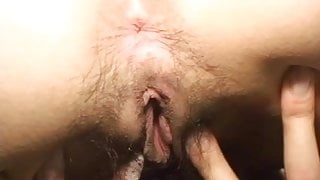 Japanese pussy play 8