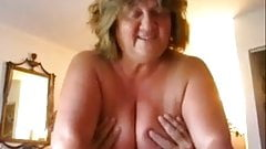 Mrs Bigmac Rides