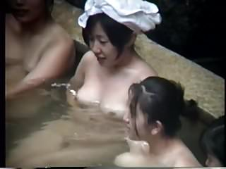 Spas nude portland oregon - Nude japanese ladies at the spa