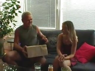 Daddy fucks his daughter movies Daddy fucks not his daughter