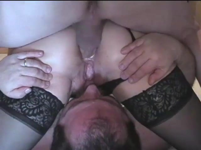 Wife Cuckold Husband Bbc