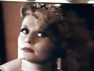 Vintage burlesque video clips Vintage toni francis - burlesque colour corrected