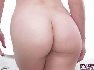 Jennifer pe a miss rosa nude Twistys - little miss bubbles - jennifer white