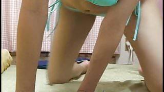 Peeping Room Hiddencam Japanese Amateur Girl Private Life