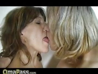 Anime meet anf fuck games Hot skinny granny anf skinny mature granny with sagging tits