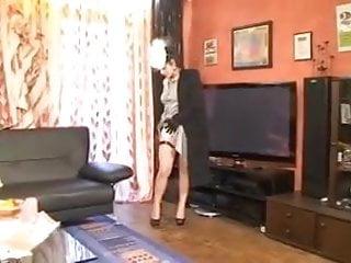 Mature stocking sex pictures - Nri mature stocking