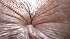 ebony creamy orgasm and speculum 11