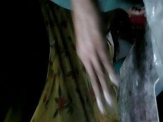 Adult pron tv Bhabi and dabor sex pron video