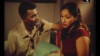 Sundara Warada Sinhala Sex Film