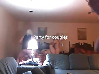Bbw bibbw big butt eating group pussy sex swinging - Swinging fatties