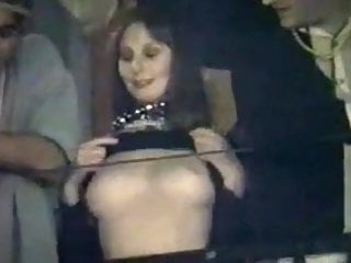 Fuck a stripper mardi gras Mardi gras nighttime pussy