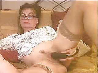 Leicester adult education centre 49yo milf from leicester on webcam