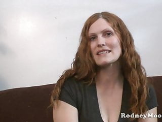 Vonn fuck - Candy goodness married milf fucked and blasted
