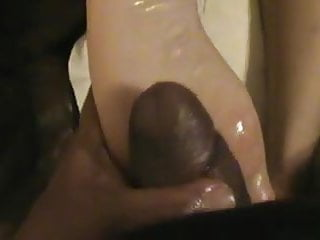 Fucking indian girls - Exotic feet atlanta fucking indian girls sexy soles