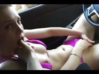 Getting high cat pee Filthy whore gets filmed masturbating in a cat