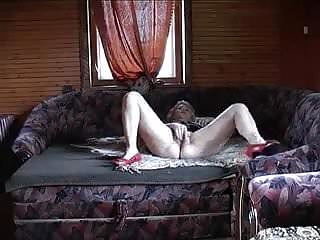 Mother in law fucking son Son banging mother in law