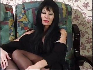 Mature pantyhose directoire pictures - Lesbian foot fetish mature pantyhose