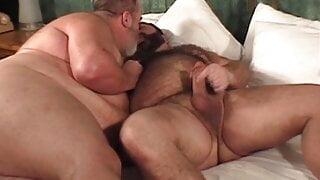 XXXL Vol.2 Big Daddy