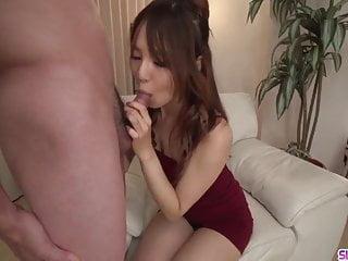 Yukina momoyama nude picture Teen yukina momota is thirsty for - more at slurpjp.com