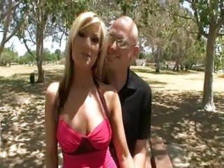 Gang bang my wife tube - Please bang my wife - val malone