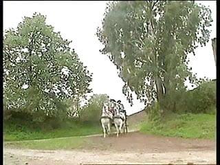 Kara dioguardi pic nude - Andrea dioguardi - paolina venere imperiale 1998