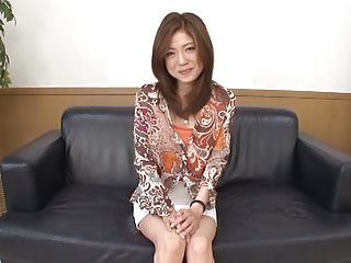 Singapore sexy gals Sexy japanese amateur gal again