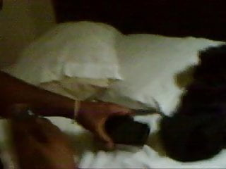 Deep ebony toe suck Ebony toe wiggling