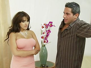 Heroine banged breasts moaned Busty valery summer moans while stud demetri xxx bangs her