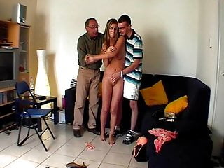 Humiliating Photo Session Stripped Naked Spanked Fucked