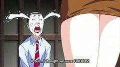 Anime Hentai - Top Unreleased Sex Scenes