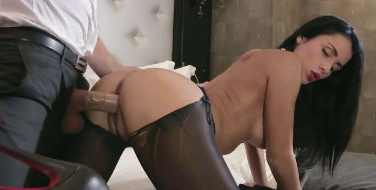 Teacher's Pet Amber Jade Porn Photo Online