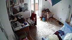 spy home 8