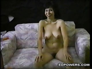 Asian boob powered by phpbb Asian girl enjoys ed powers hard cock