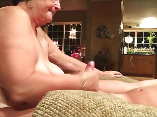 Mother in law mature femdom Mother in law do a hard job