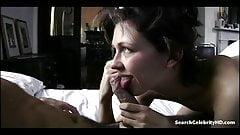 Margo Stilley - 9 Songs