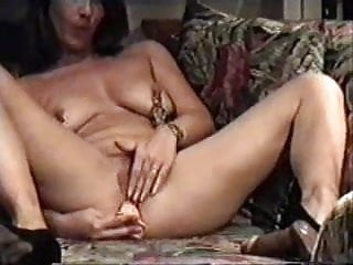 Cam live room sex web Hidden cam. my kinky mom home alone has fun in living room