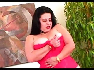 Cherokee gets her ass fucked Big titted hairy bbw tanya gets her ass fucked by bbc