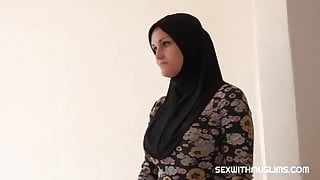 SexWithMuslims7