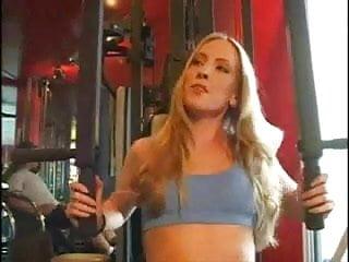Roller pussy Roller balling iv