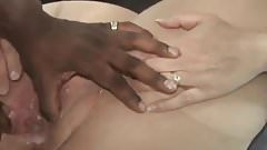 Reel Wife Video Productions - Creampie Delux