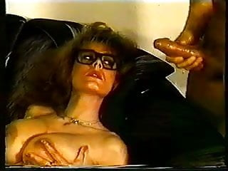 Facial accupuncture before and after photos Redhead big tits before and after the scene