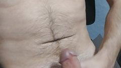 Turkish boy cum liseli aktif bosalma cumshot cuckold swinger