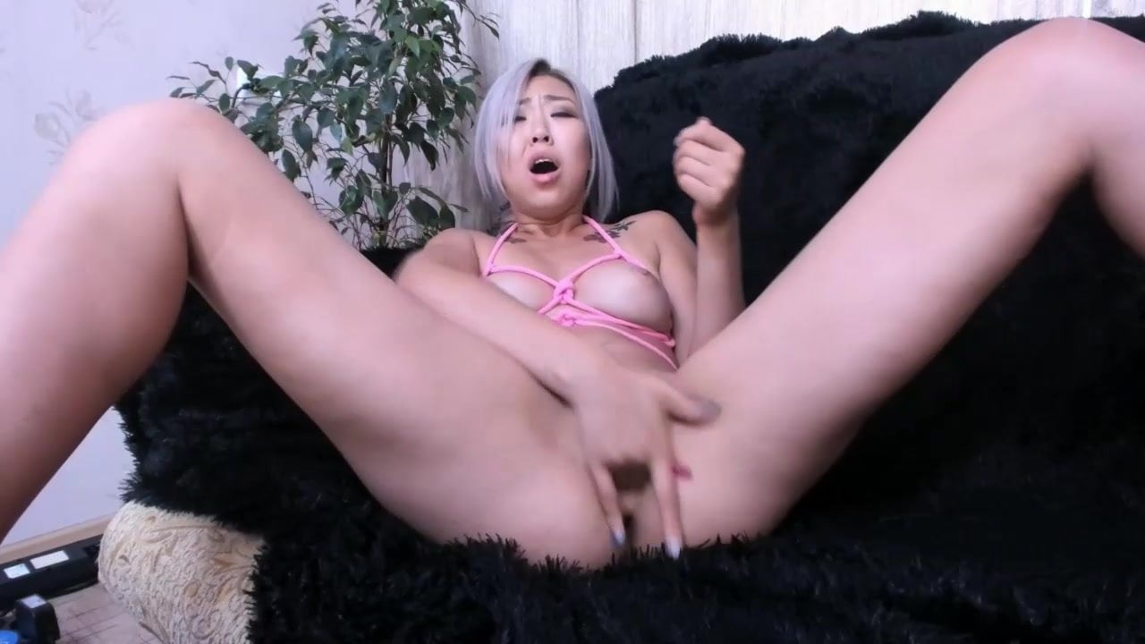 Fat Ass Girl Gets Fucked