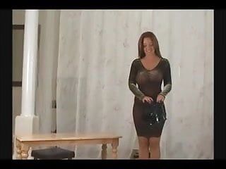 Christina aguileira naked Christina model see through dress xednorton